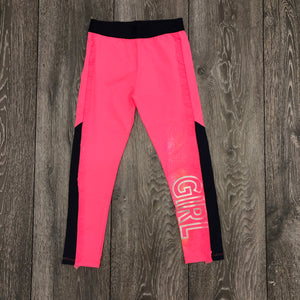 Billieblush Perfect Girl Leggings