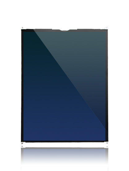 LCD FOR IPAD AIR 1 / iPad 5
