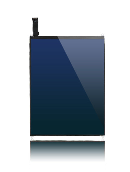 LCD FOR IPAD MINI 1