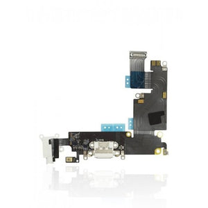 Charging Port Flex Cable For iPhone 6S Plus (Gold/Rose Gold)
