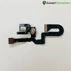 Front Camera Sensor Proximity And Flash Flex Cable For Iphone 8 Plus (Premium) Simple
