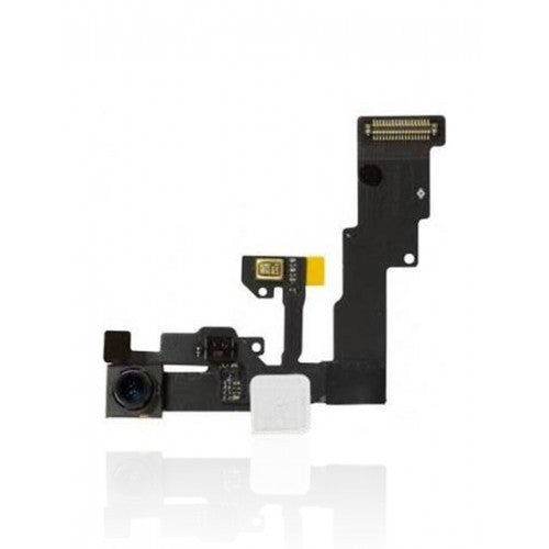 Front Camera and Proximity Sensor Flex For iPhone 6