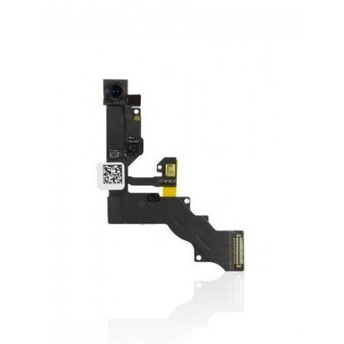 Front Camera And Proximity Sensor Flex For iPhone 6 Plus