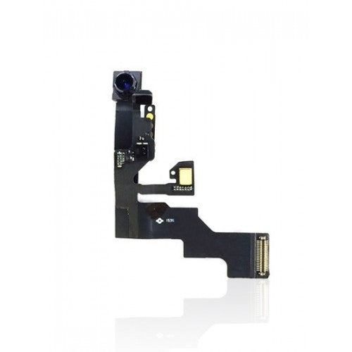 Front Camera and Proximity Sensor Flex For iPhone 6S Plus