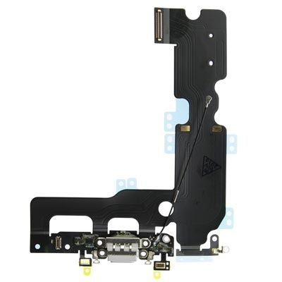 Charging Dock Flex Cable for the iPhone 7 Plus (5.5