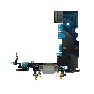 Charging Dock Flex Cable for the iPhone 8 (4.7