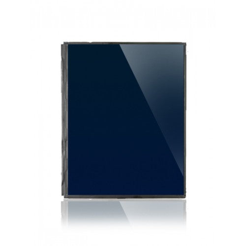 LCD FOR IPAD 3/4