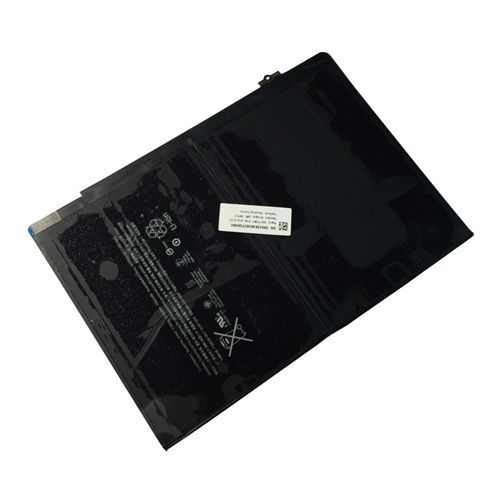 Battery for the iPad Air 2 2nd Generation