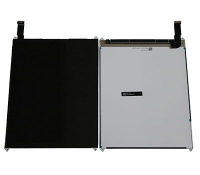 LCD FOR IPAD MINI 2 / 3