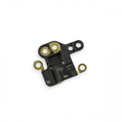 WIFI ANTENNA FLEX CABLE FOR IPHONE 6 (ABOVE MOTHERBOARD)