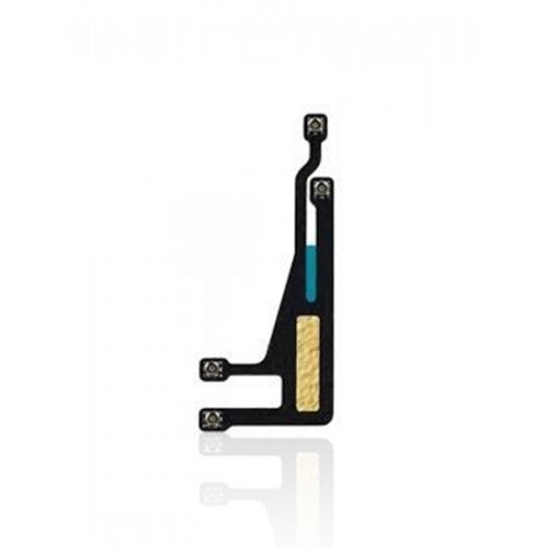 WIFI ANTENNA FLEX CABLE FOR IPHONE 6 (BEHIND MOTHERBOARD)