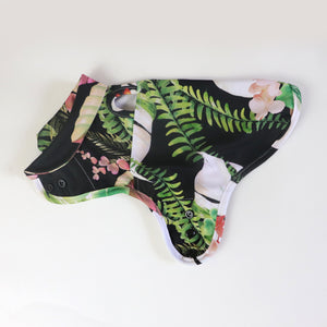 Tropical Night Cooling Jacket