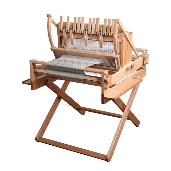 16 Shaft Table Loom Stand Kit