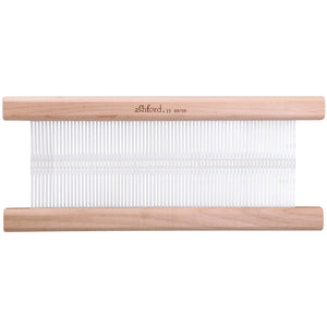 Rigid Heddle Nylon Reeds 50/10 (15dpi)