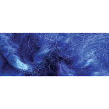 Load image into Gallery viewer, Ashford Wool Dye - Blue