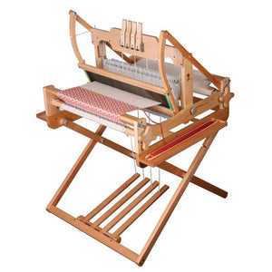 Loom Stand & Treadle Kit