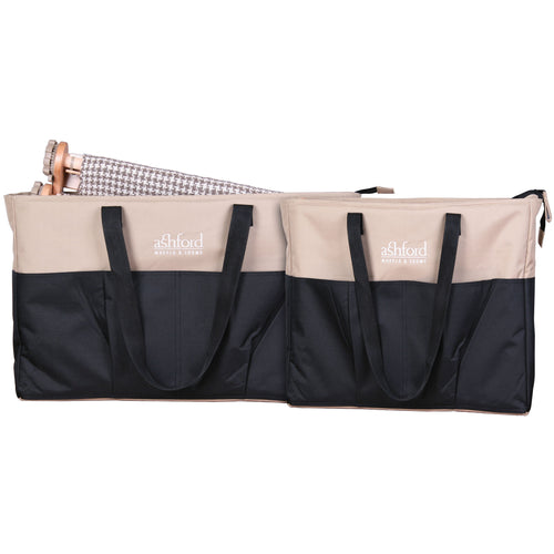Knitter Loom Carry Bag