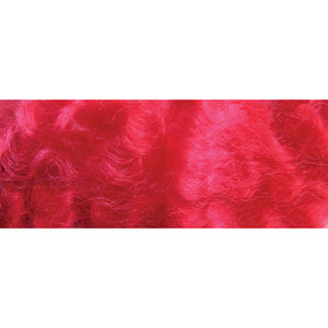 Ashford Wool Dye - Hot Pink