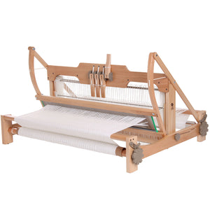 4 Shaft Table Loom