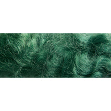 Load image into Gallery viewer, Ashford Wool Dye - Green