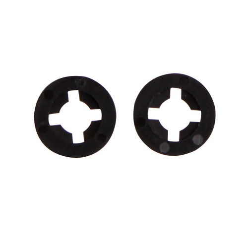 Nylon Retaining Clip (set of two)
