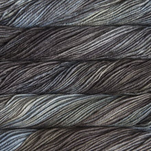 Load image into Gallery viewer, Malabrigo Rios