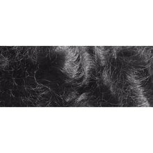 Load image into Gallery viewer, Ashford Wool Dye - Black