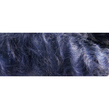 Load image into Gallery viewer, Ashford Wool Dye - Navy Blue
