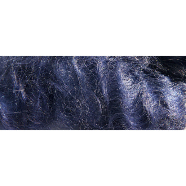 Ashford Wool Dye - Navy Blue