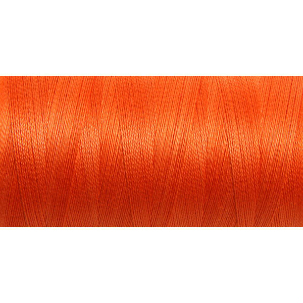 Ashford Weaving Cotton Yarn 100% Mercerised cotton