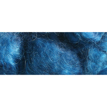 Load image into Gallery viewer, Ashford Wool Dye - Teal