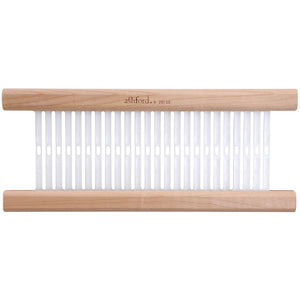 Rigid Heddle Nylon Reeds 20/10 (5dpi)