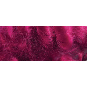 Ashford Wool Dye - Purple