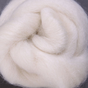 White Merino SuperWash