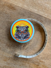 Load image into Gallery viewer, Bohin Room of Wonders Tape Measure