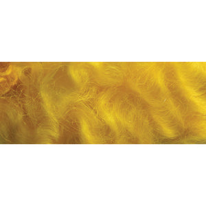 Ashford Wool Dye - Yellow