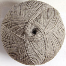 Load image into Gallery viewer, Opal Sock Yarn - 100g Balls - Sold In 10 Ball Mixed Packs