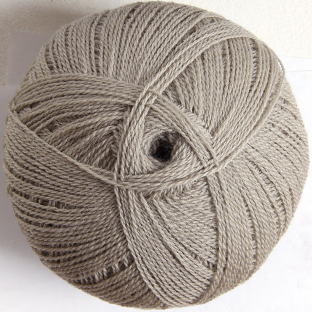 Opal Sock Yarn - 100g Balls - Sold In 10 Ball Mixed Packs
