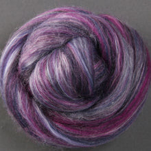 Load image into Gallery viewer, Silk/Merino Scarf Kits Juniper