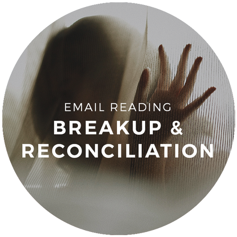 Breakup & Reconciliation