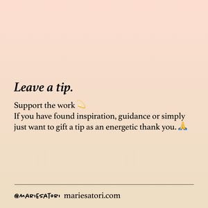 Leave a tip