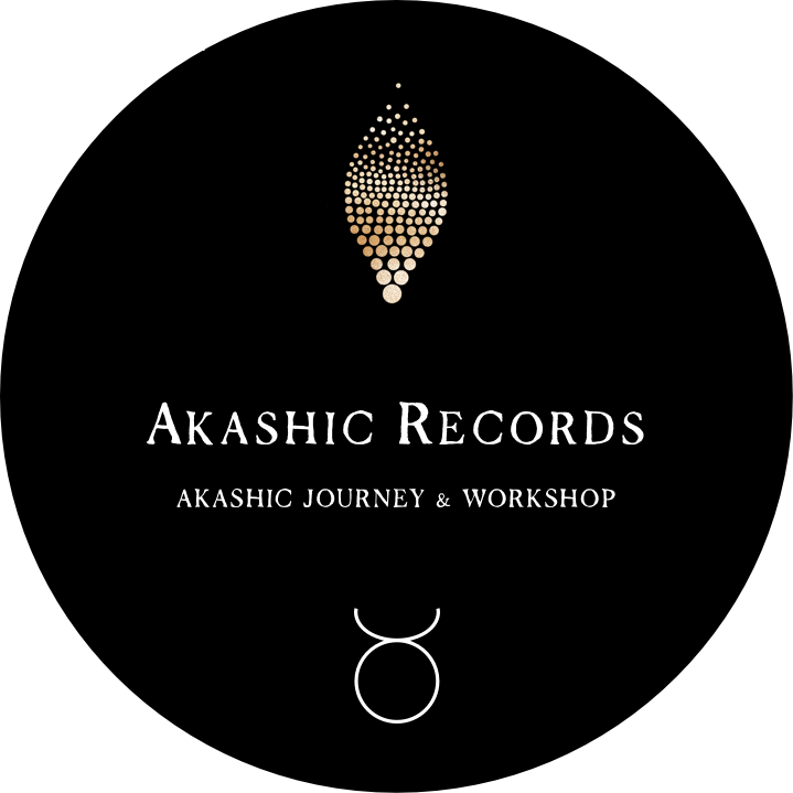 Akashic Records Meditation & Workshop