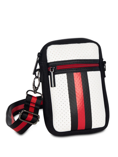 The Casey Madison Crossbody