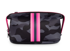 Erin Epic Cosmetic Bag