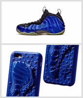 "Foamposites ""Royal"" Case"