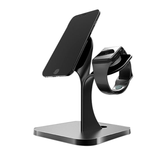 Elevated Charging Stand (Various Color Opt.)