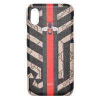 BEE GG ABSTRACT CASE
