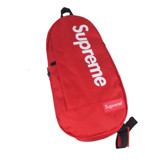 SLING MESSENGER (RED)