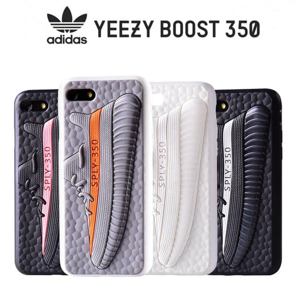 """BOOST 350"" CASES"