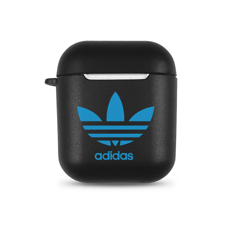 Adidas Protective Apple Airpods Case – ELEVATEDCASES